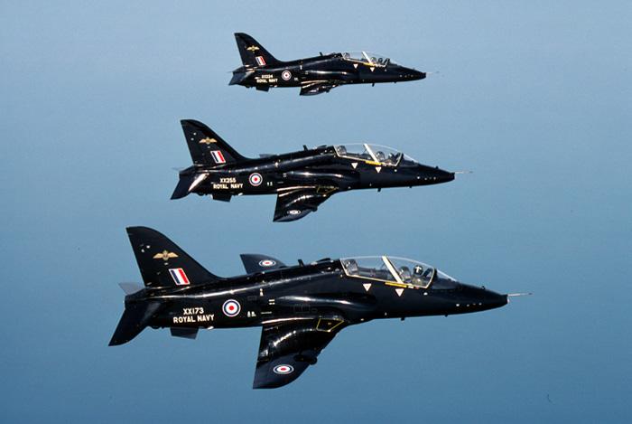 Hawk formation_4.jpg