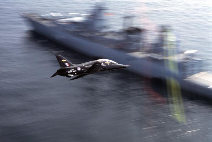 Hawk low-pass.jpg