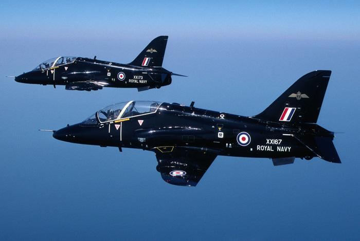 Hawk formation_1.jpg