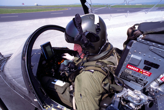 Neil Buckland in cockpit.jpg