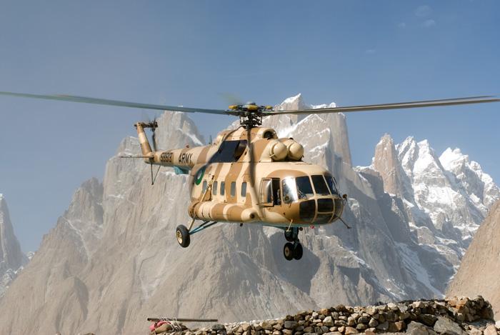 Mi171_013.jpg