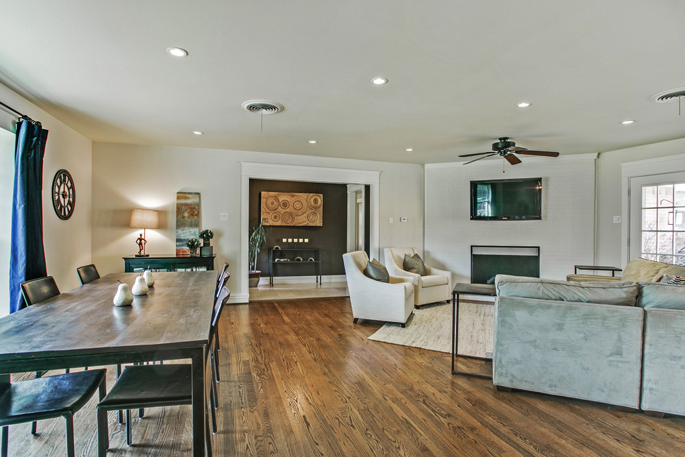 9634-shoreview-rd-dallas-tx-High-Res-6.jpg