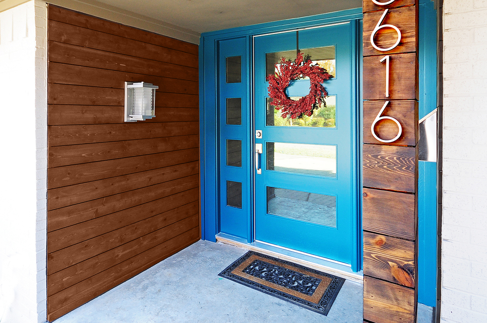 DSC_0553_Door-Small.jpg