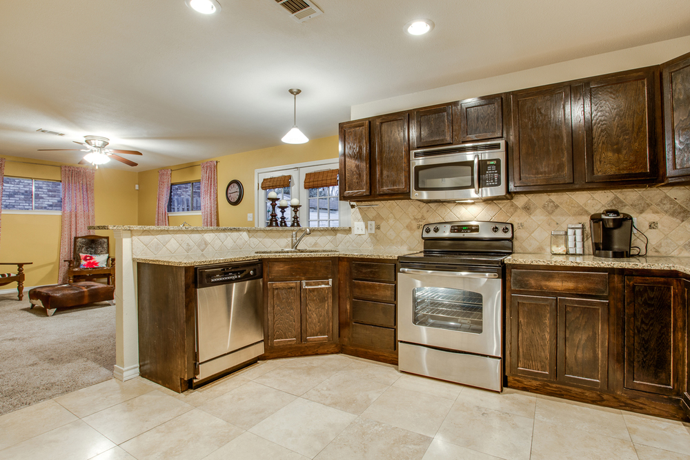 2574-el-cerrito-dr-dallas-tx-High-Res-11.jpg