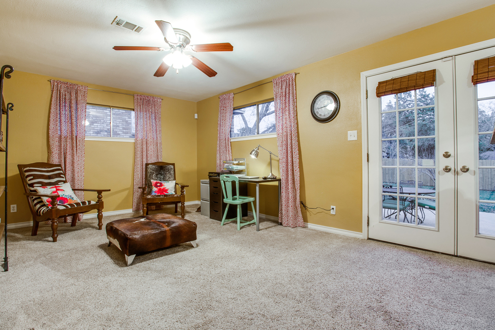 2574-el-cerrito-dr-dallas-tx-High-Res-12.jpg