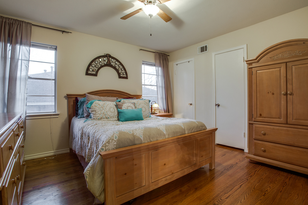 2574-el-cerrito-dr-dallas-tx-High-Res-17.jpg