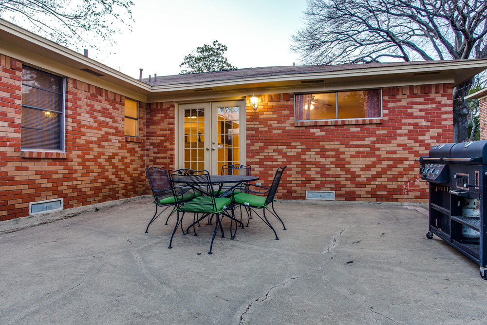2574-el-cerrito-dr-dallas-tx-High-Res-22.jpg
