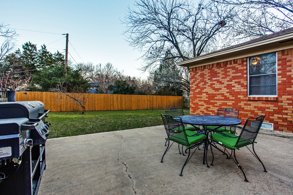 2574-el-cerrito-dr-dallas-tx-High-Res-21.jpg