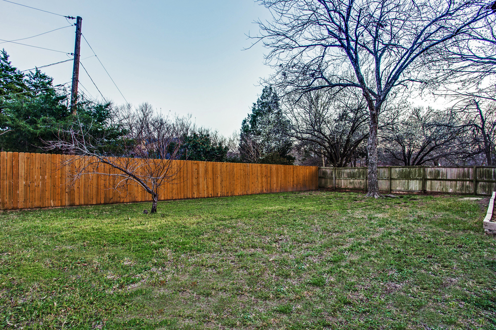 2574-el-cerrito-dr-dallas-tx-High-Res-23.jpg