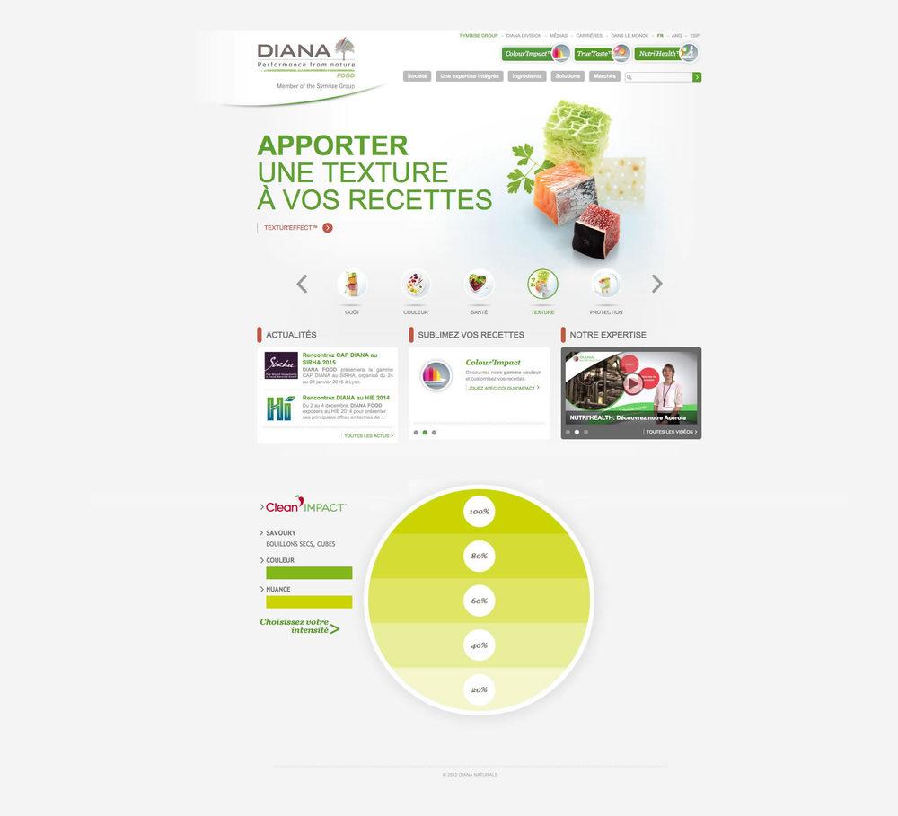 Digital_BBDK_digital.jpg
