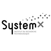 IRT SYSTEM X