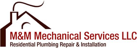 M&M Mechanical Services