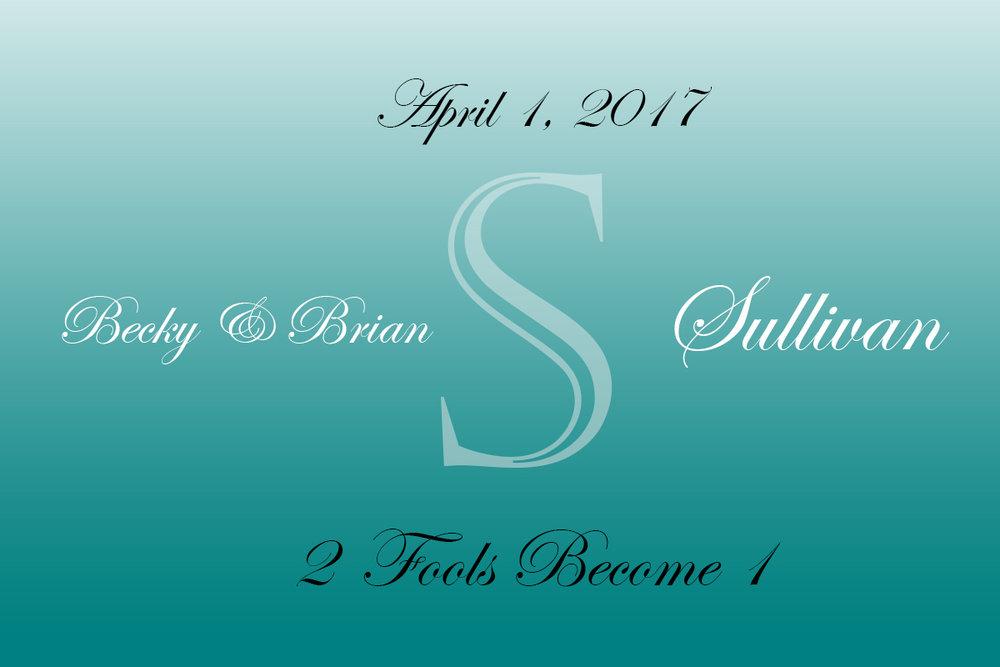 Sullivan 5.jpg