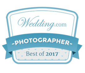 Click on Wedding.com badge to read more reviews