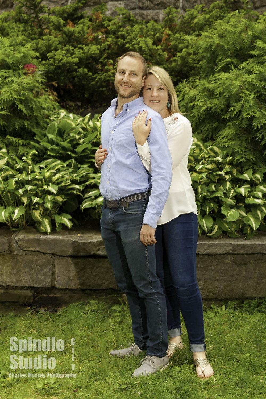 Rachel & Dave--6.JPG