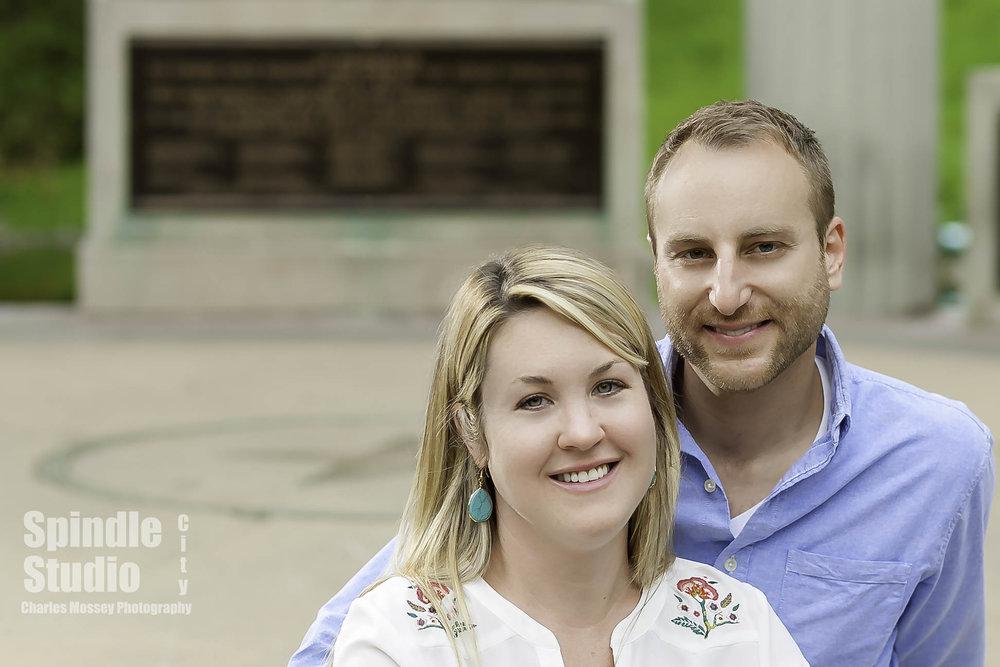 Rachel & Dave--3.JPG