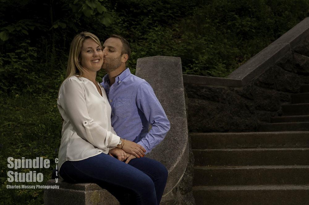 Rachel & Dave--7.JPG