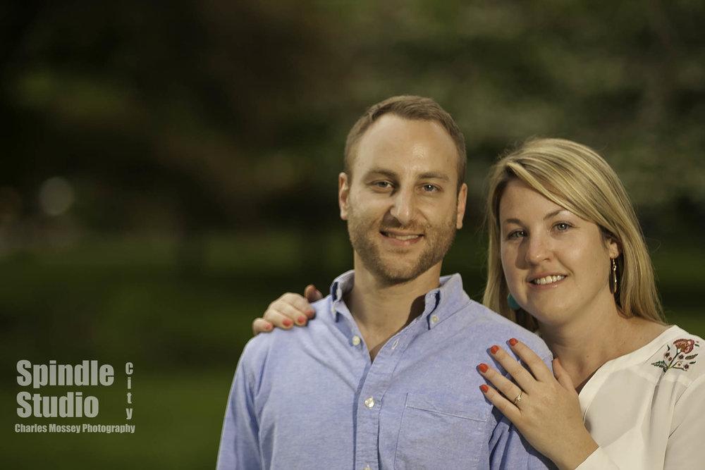 Rachel & Dave-2300.JPG