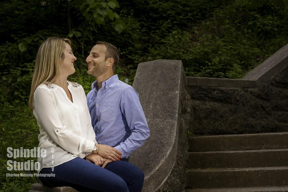 Rachel & Dave-2276.JPG