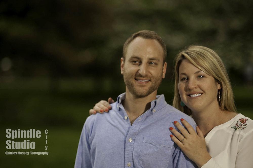 Rachel & Dave-2301.JPG