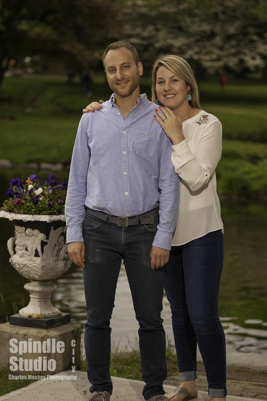 Rachel & Dave-2302.JPG