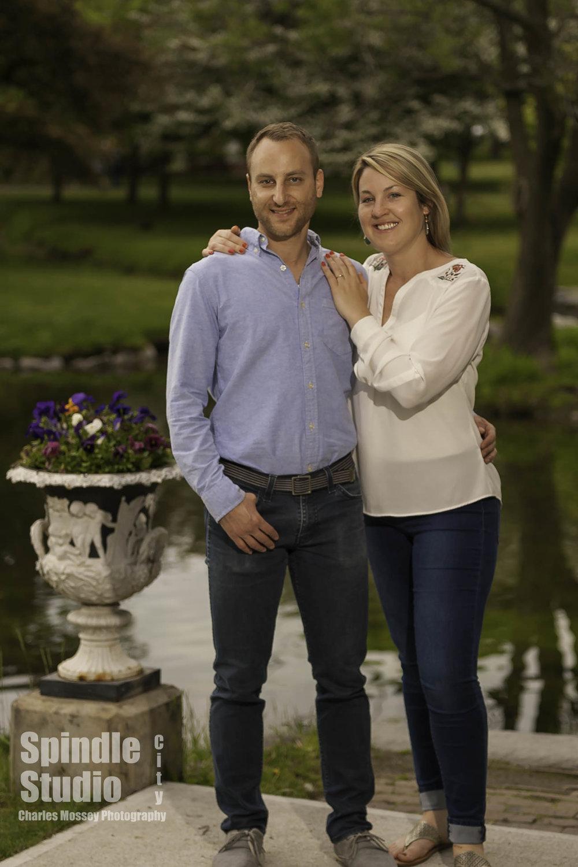 Rachel & Dave-2303.JPG