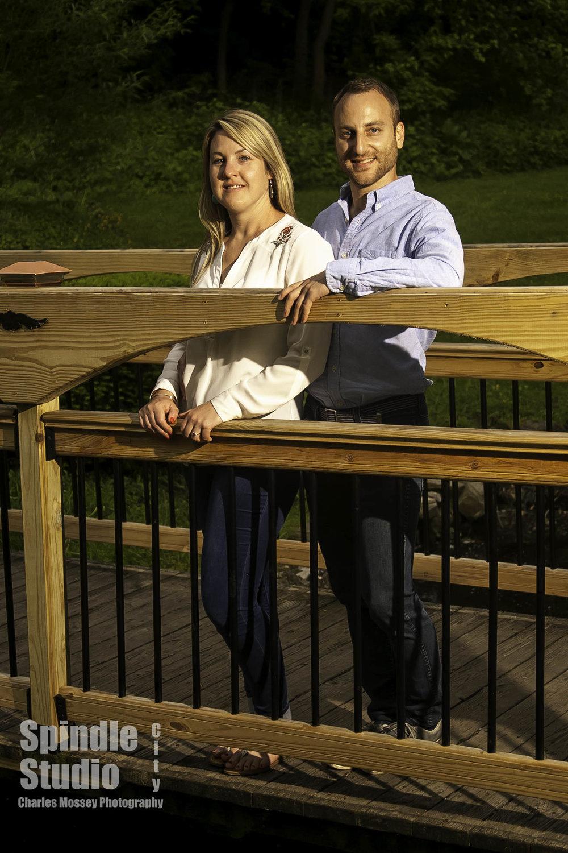 Rachel & Dave-2361.JPG