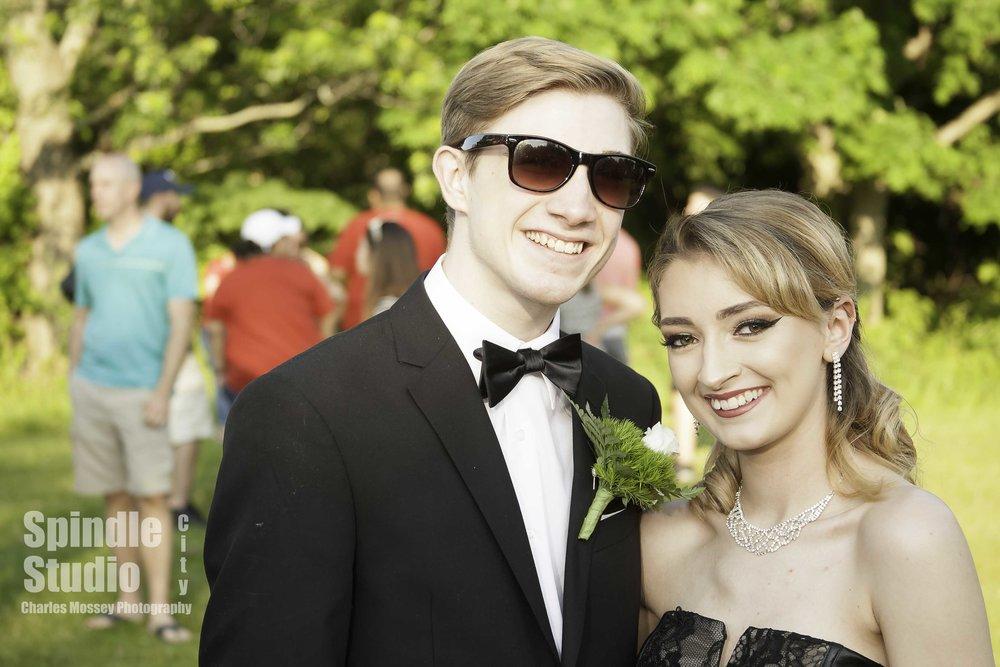Tom & Lauren Prom 2017-2858.JPG