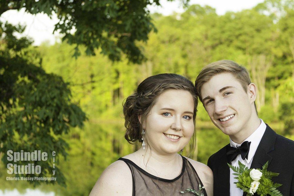 Tom & Lauren Prom 2017-2888.JPG