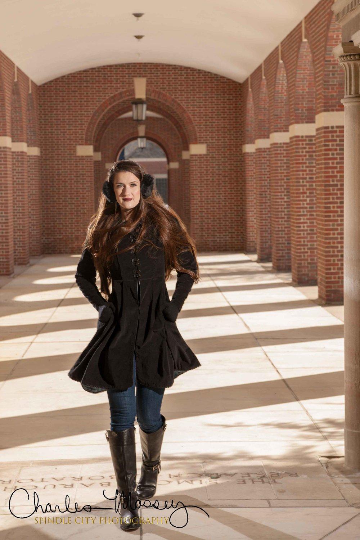 Alyssa Winter Shoot--4.JPG