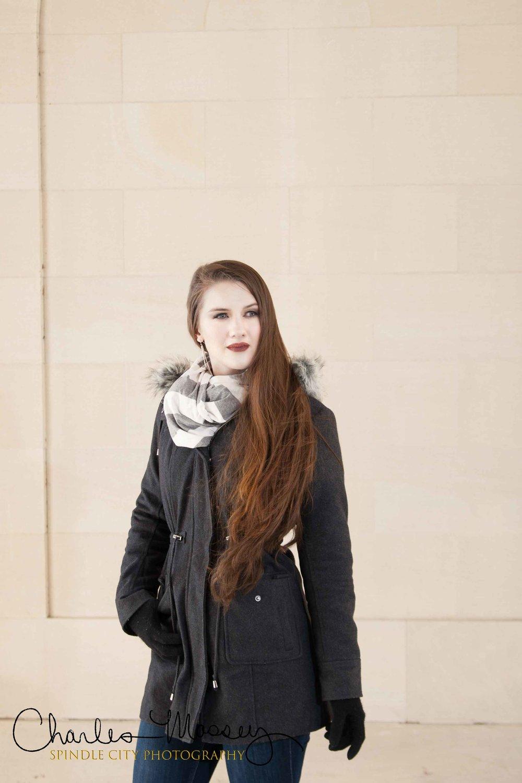 Alyssa Winter Shoot--8.JPG