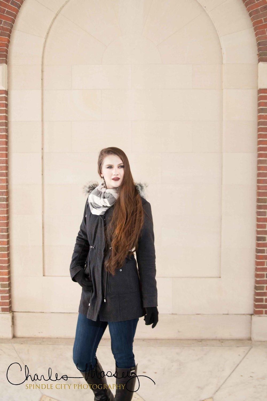 Alyssa Winter Shoot--9.JPG