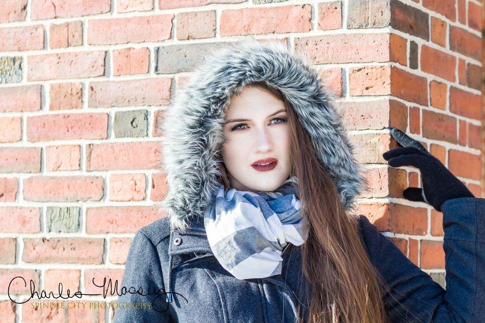 Alyssa Winter Shoot--15.JPG