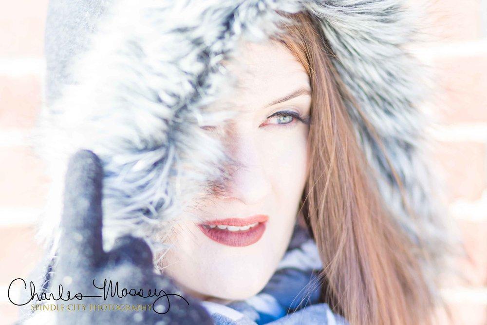 Alyssa Winter Shoot--16.JPG