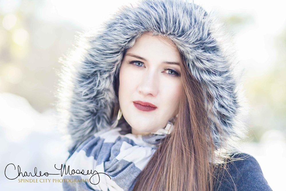 Alyssa Winter Shoot--17.JPG