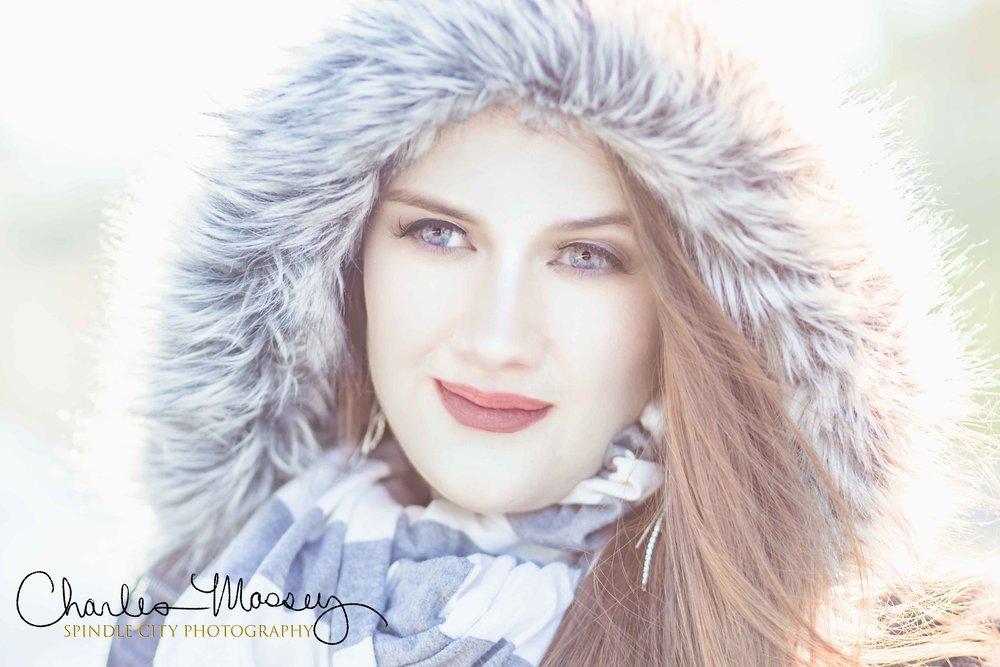 Alyssa Winter Shoot--18.JPG