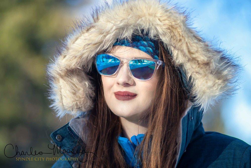 Alyssa Winter Shoot--19.JPG