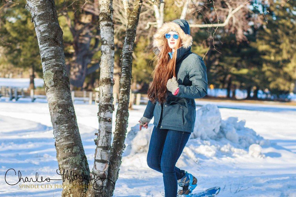 Alyssa Winter Shoot-167.JPG