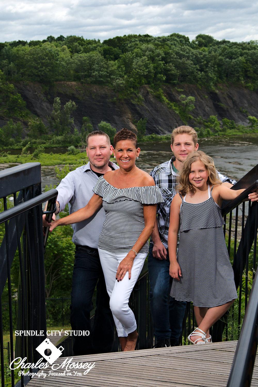 Marjorie Family Photos-0555.jpg