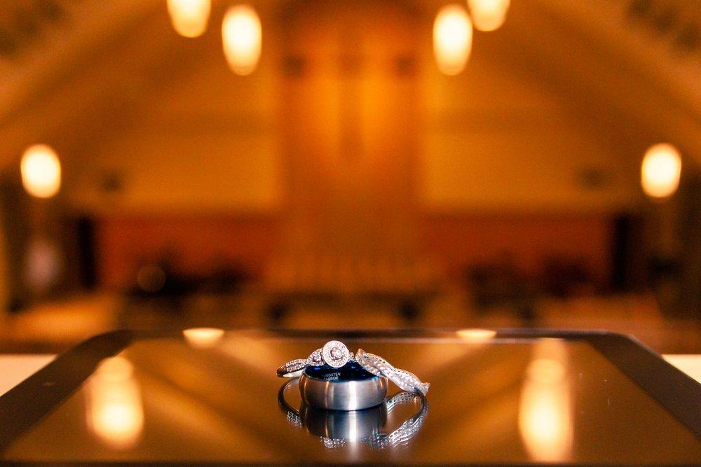 Wedding-3256.JPG