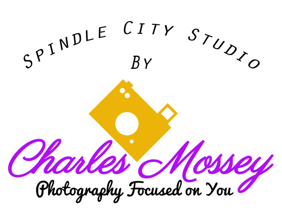 Charles Mossey Photography