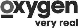 oxygen-1.jpg