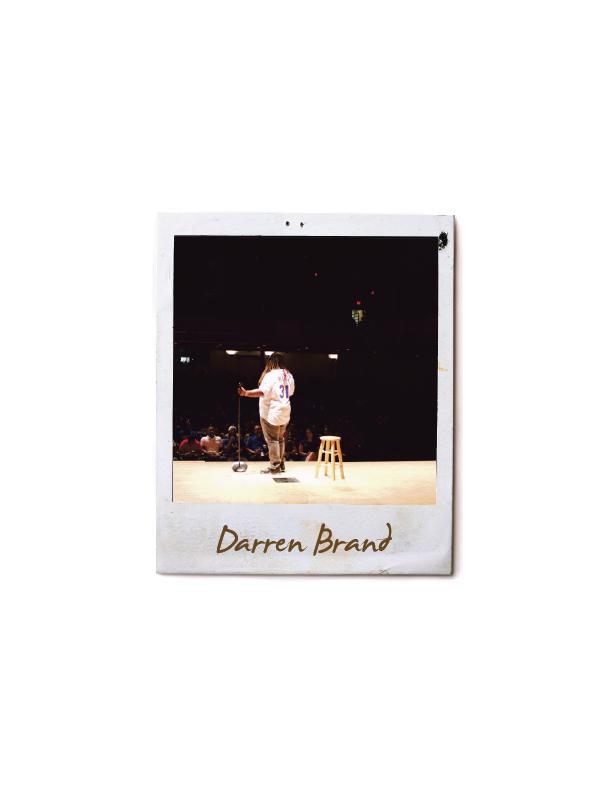 Darren Brand.png