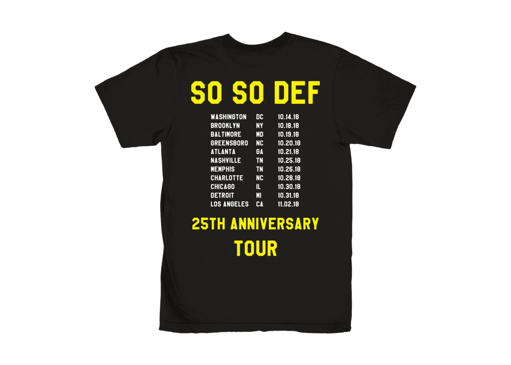 25th Anniversary Tour Tee.png