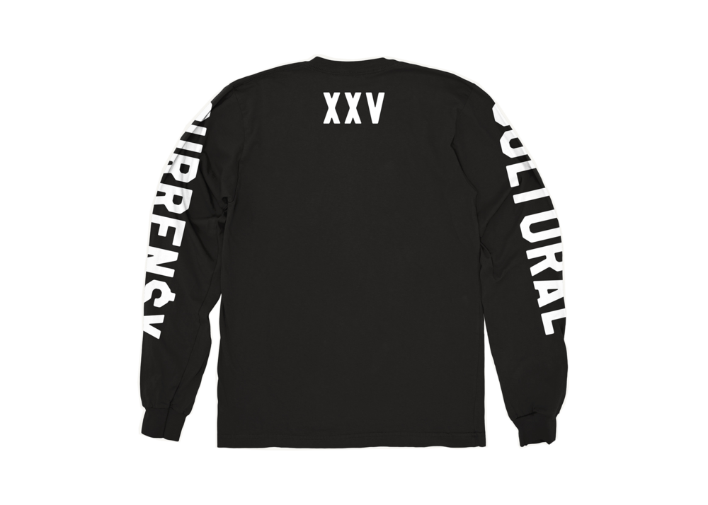 Cultural Curren$y Long Sleeve Back TeeFINAL.png
