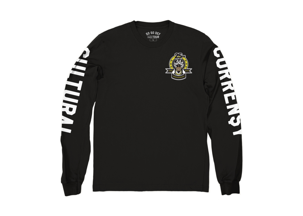 Cultural Curren$y Long Sleeve TeeFINAL.png