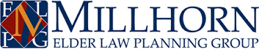 Millhorn_Law-logo.png