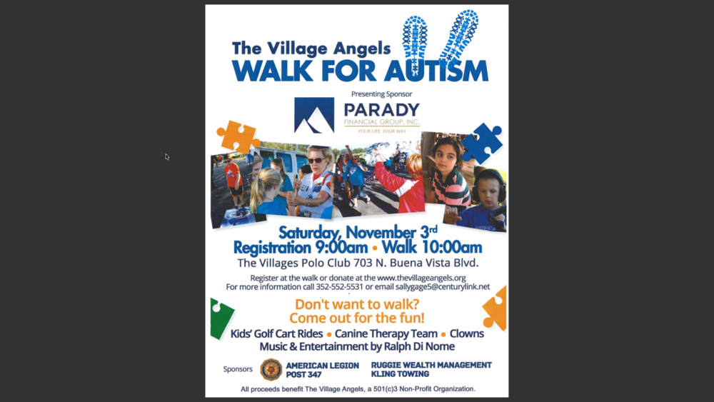 walk for Autism.png