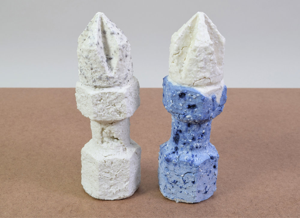 "individual cast for ""Tools, Hardware, Toolbox"""