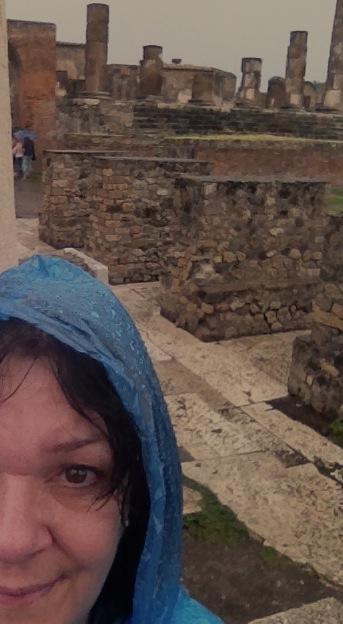 pompeii me.JPG